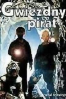 Gwiezdny pirat