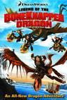 Legend of the Boneknapper Dragon (2010)