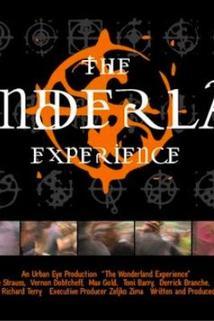 The Wonderland Experience