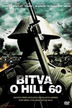 Plakát k filmu: Bitva o Hill 60