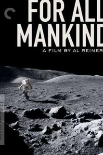 For All Mankind  - For All Mankind