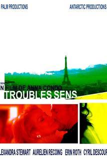 Troubles Sens