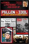 Yuri Gagarin Conspiracy: Fallen Idol