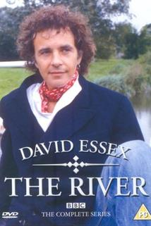The River  - The River