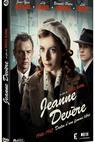 Jeanne Devère