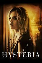 Plakát k filmu: Vrtěti ženou