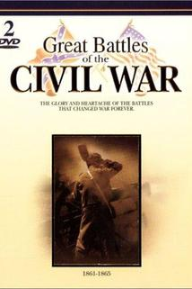 The Great Battles of the Civil War