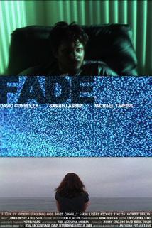 Fade  - Fade