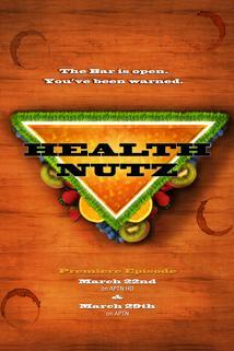 Health Nutz