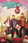 Hodně štěstí, Charlie: Film o velké cestě (2011)