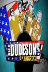 Dudsonovi v Americe (2010)