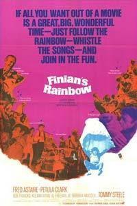 Plakát k filmu: Divotvorný hrnec