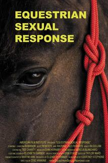 Equestrian Sexual Response  - Equestrian Sexual Response