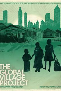 The Global Village Project