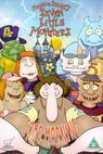 Seven Little Monsters (2003)