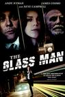 The Glass Man (2011)