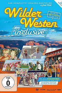 Wilder Westen, inclusive