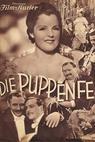 Die Puppenfee (1936)