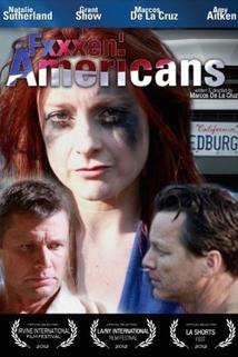 Fucken' Americans