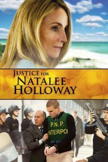 Spravedlnost pro Natalee Hollowayovou
