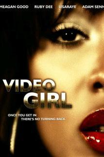 Video Girl  - Video Girl