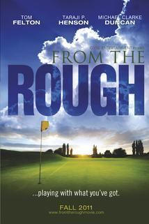 From the Rough  - From the Rough