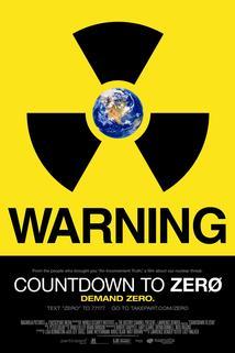 Countdown to Zero  - Countdown to Zero