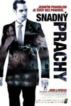 Plakát k filmu: Snadný prachy