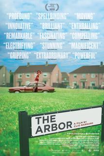 Arbor, The