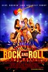 Rock and Roll: The Movie (2010)