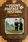 The Found Footage Festival Volume 5