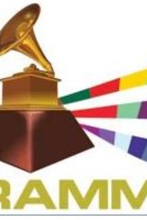 The 11th Annual Latin Grammy Awards