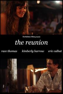 The Reunion  - The Reunion