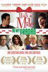 Walk a Mile in My Pradas (2011)