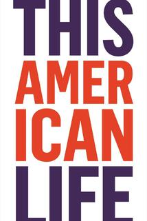 This American Life Live!