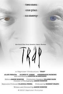 Trap  - Trap