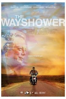 The Wayshower  - The Wayshower