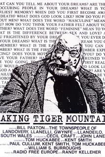 Taking Tiger Mountain  - Taking Tiger Mountain