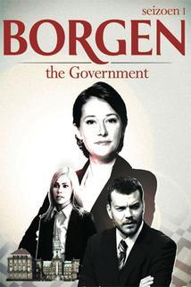 Vláda