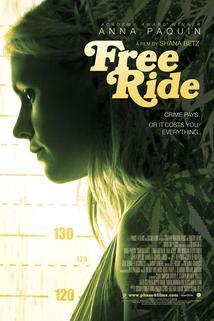 Free Ride  - Free Ride
