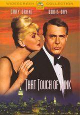 Kouzlo norkové kožešiny  - That Touch of Mink