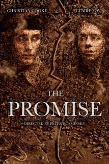 The Promise  - The Promise