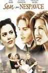 Sen pro nespavce (1996)