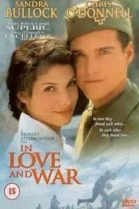 Láska a válka  - In Love and War