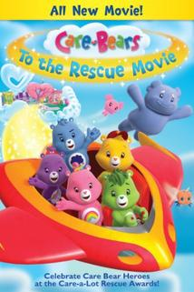 Care Bears to the Rescue  - Care Bears to the Rescue