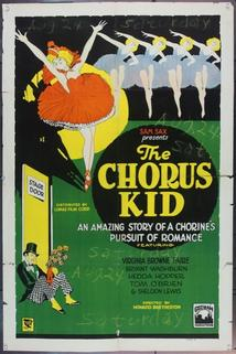 The Chorus Kid