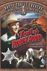 Cestou Robina Hooda (1950)