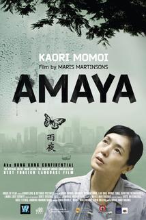 Amaja  - Amaya