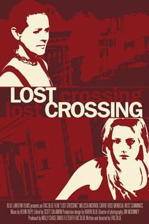 Lost Crossing