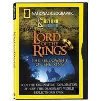 Film o filmu: Pán prstenů - Návrat krále